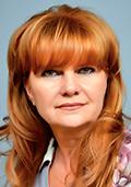 Adriana Tatárová - poslankyňa MsZ za VO č. 1