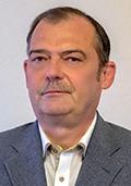 Ing. Dušan Berkeš - poslanec MsZ za VO č. 4