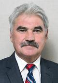 Ing. Emil Vozár - poslanec MsZ za VO č. 3