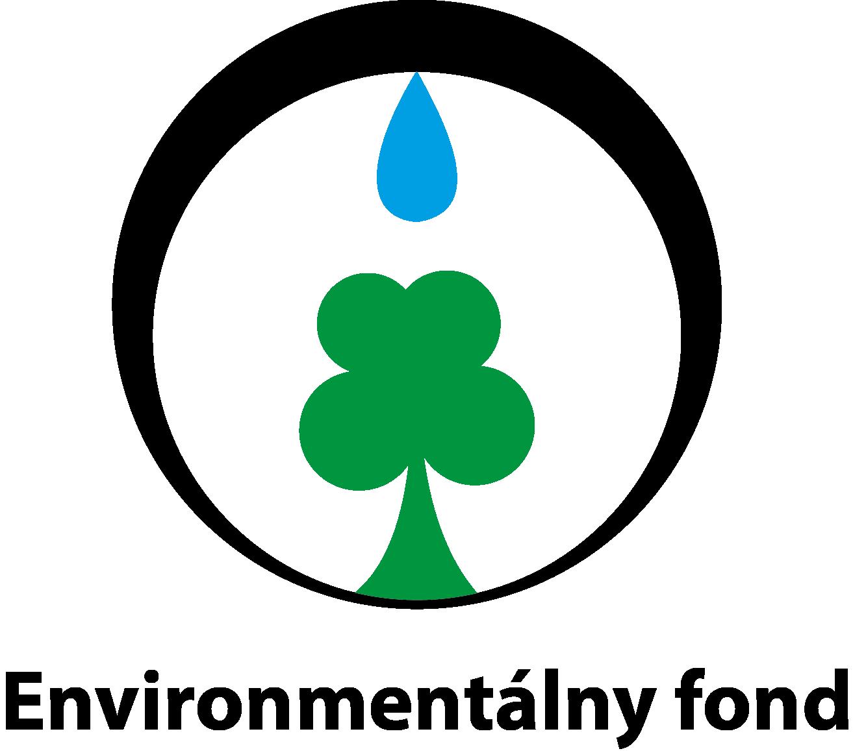 Environmentálny fond - stránka sa otvorí v novom okne