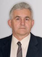 Ing. Ján Vinarčík - vedúci Odboru centra zhodnocovania odpadov
