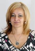 Ing. Eva Vincentová - hlavná kontrolórka mesta