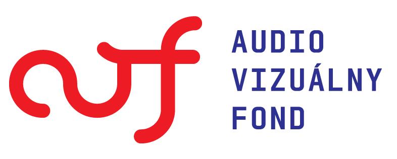Audiovizuálny fond - stránka sa otvorí v novom okne