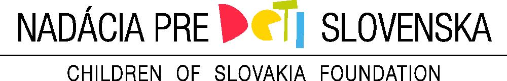 www.nds.sk - stránka sa otvorí v novom okne