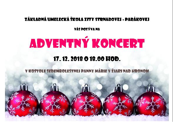 adventny-koncert.jpg