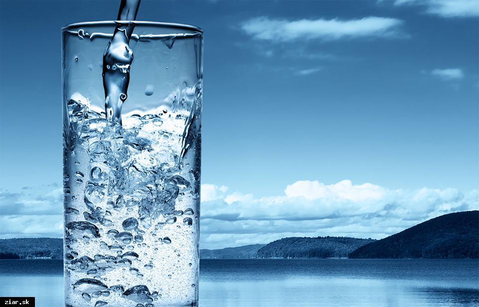 obr: Svetový deň vody 2016