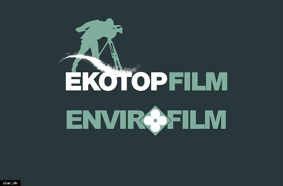 obr: Filmy, ktoré menia životný štýl prichádzajú do Žiaru nad Hronom