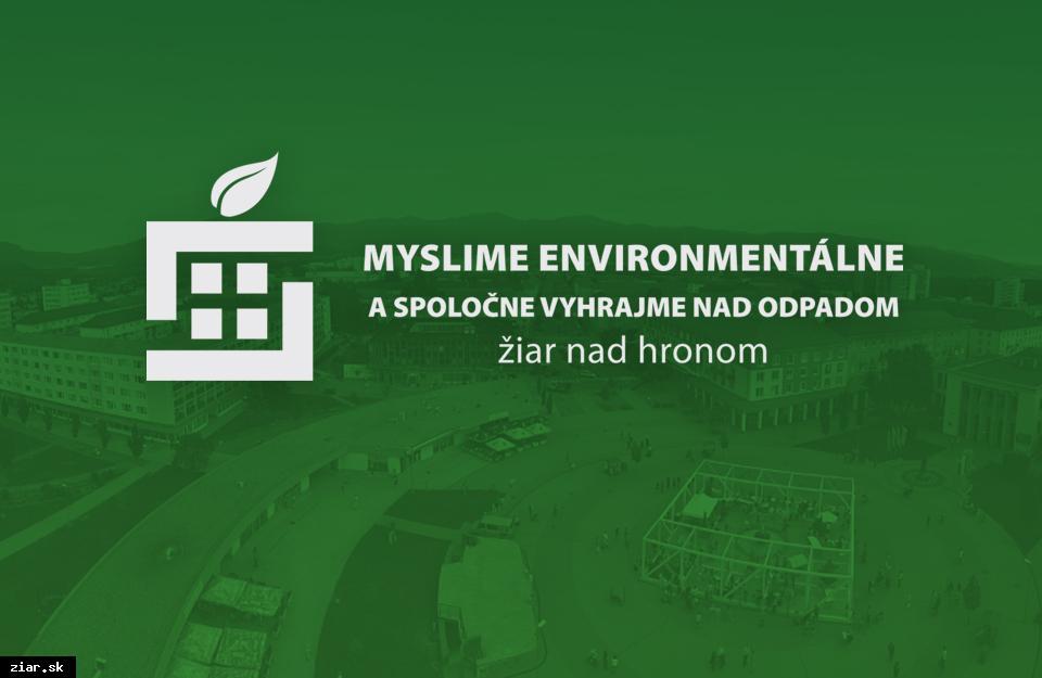 obr: Prednáška: Nakladanie s komunálnym odpadom v podmienkach mesta
