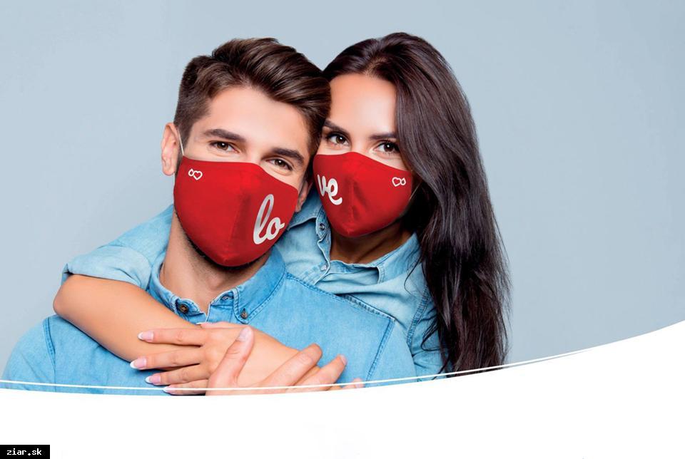 obr: Keď sú dvaja šťastní, krv dostane tretí! Žiarska nemocnica pozýva zamilovaných na darovanie krvi