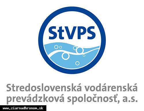 obr: Obmedzenie prevádzky zákazníckych centier vodárne