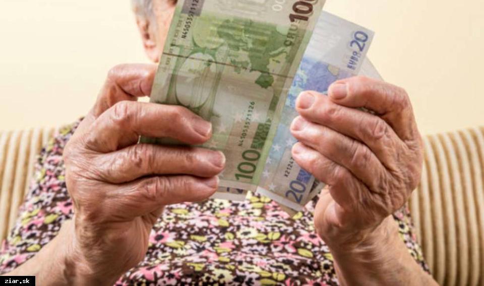 obr: Podvody na senioroch a domáce násilie počas pandémie COVID-19