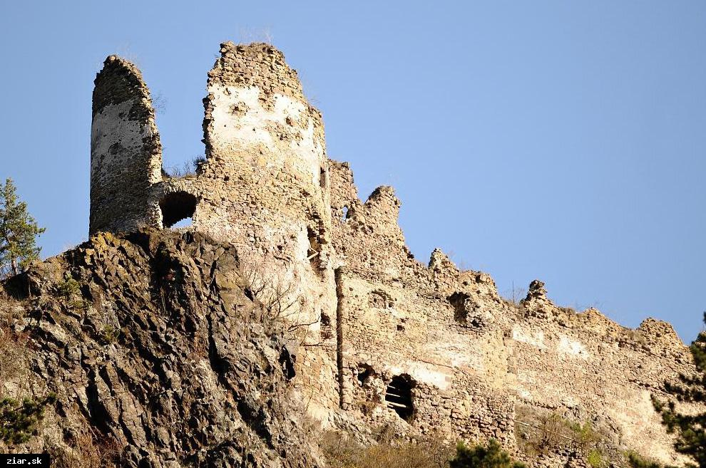 obr: Žiar má oficiálny Zoznam pamätihodností mesta