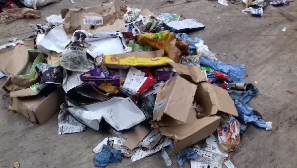 analyza-odpadu-tko-maj-2019.jpg