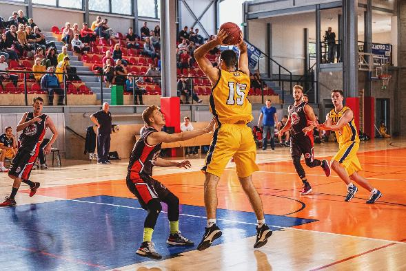 basketbal-muzi-oktober-2019-start-ba.jpg