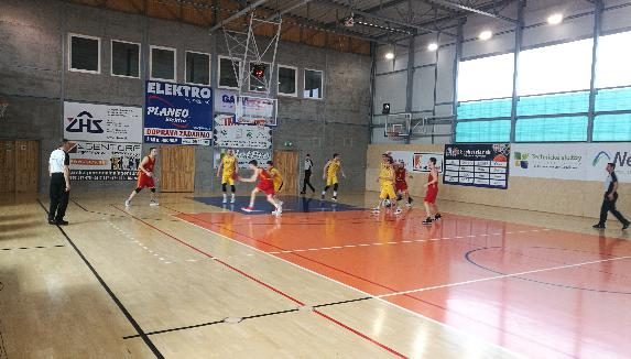 basketbal-muzi-vitazstvo-v-zavere-kosice-2019.jpg