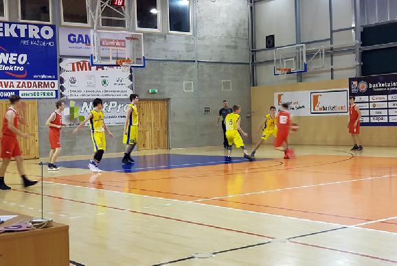 basketbal_kadeti_januar_2019.jpg