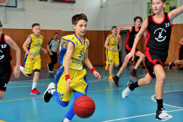basketbal_mladsi_ziaci_sobota_09022019.jpg