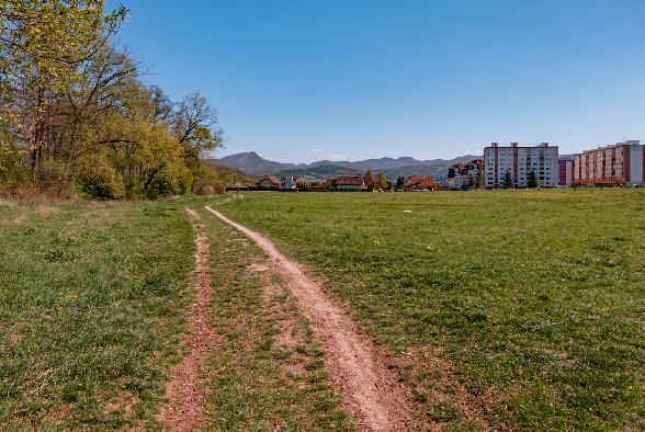 cyklochodnik-prepoji-ziar-s-lutilou-foto-maj-2019.png