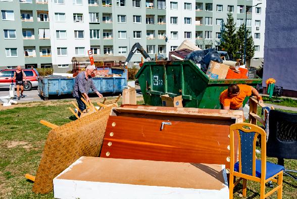 djc_zbavili-sa-odpadu-2019.png