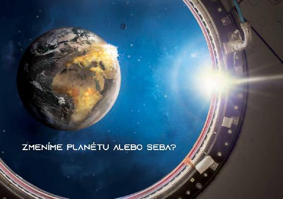 ekotopfilm_planeta_plagat_obr.jpg