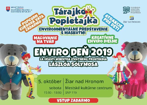 enviro_den_ministerstvo_pozvanka-page-001.jpg