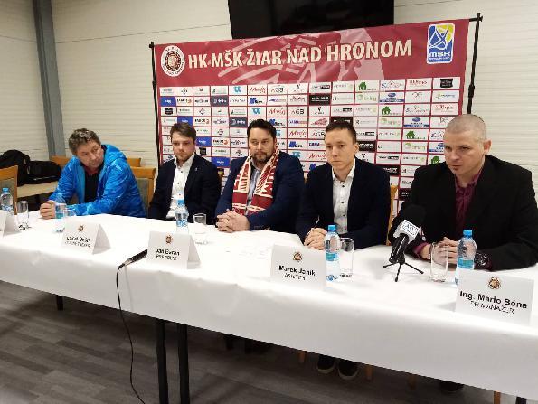 hk-msk-tracovka-novy-trener-januar-2020.jpg