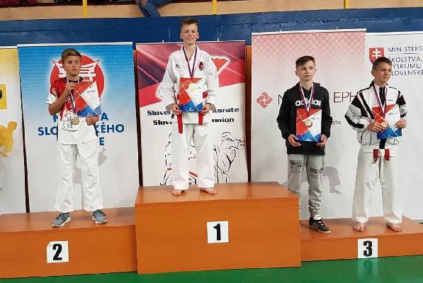 karate_01-slovensky_pohar_2018.jpg