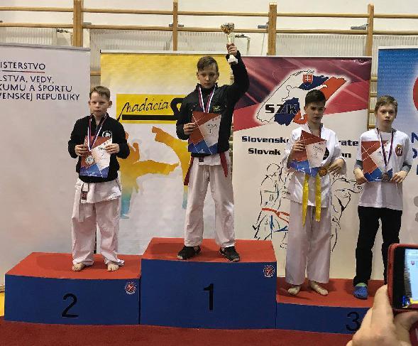 karate_slovensky-pohar-2019.jpg