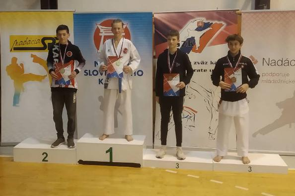 karate_sp.jpg