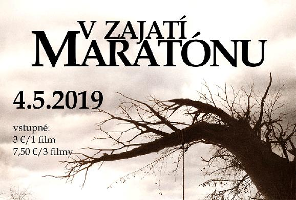 kino_hron_v_zajati_maratonu_horory.jpg
