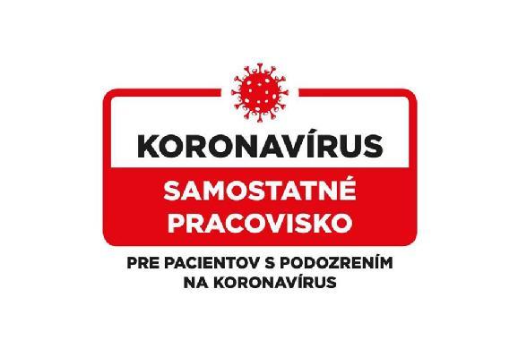 koronavirus-samostatne-pracovisko-oznacenie_1.jpg