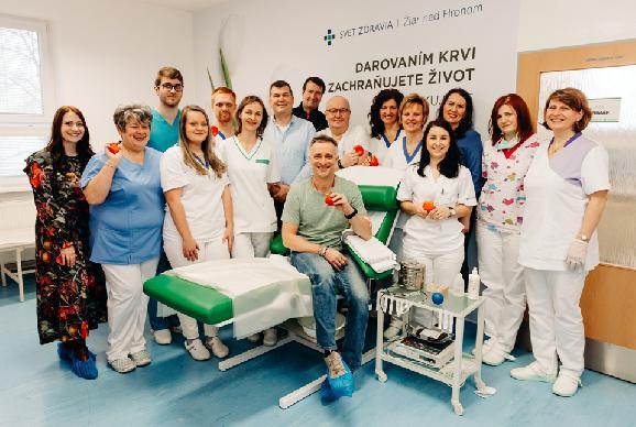 maros_molnar_nemocnica_ziar_2020.jpg