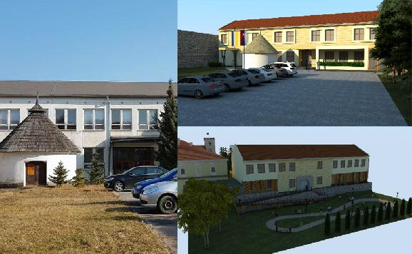 mestsky_domov_dochodcov_kastiel_01-viz.jpg