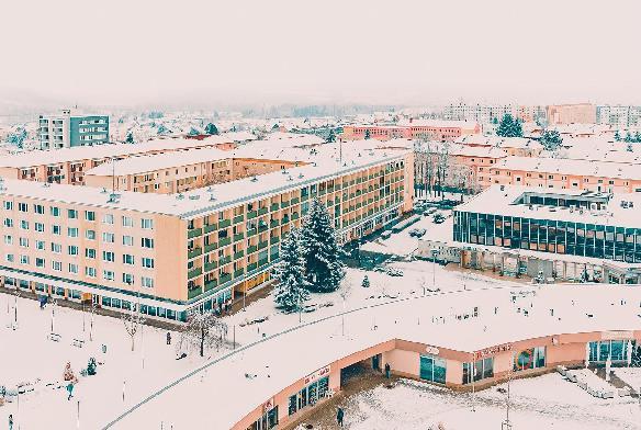 mierna-zima-pokracuje_pocasie_januar_2020.jpg