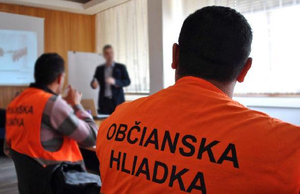 miestna_poriadkova_sluzba_dotacia_na_projekt_prve_info_02.jpg