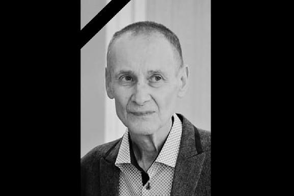 Opustil nás MUDr. Milan Maňkoš