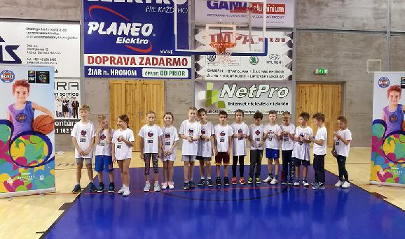 minibasketshow-2018.jpg