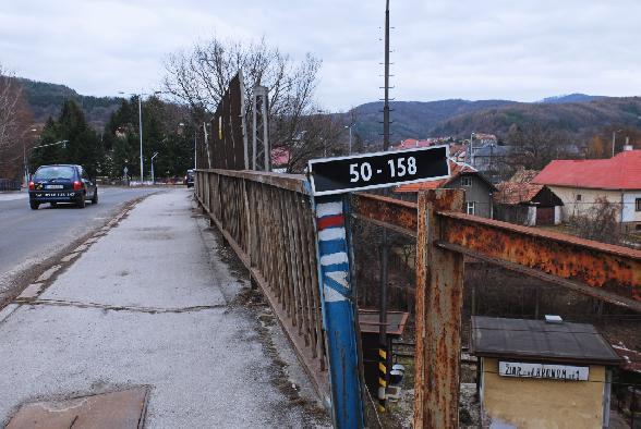 most_nad_zeleznicou_oprava_03.jpg