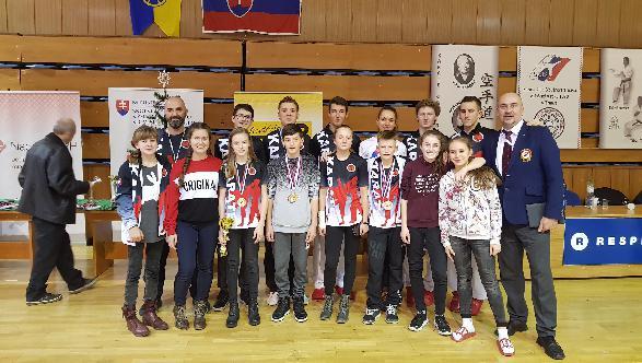msk_najuspesnejsi-klub-karate-2018.jpg