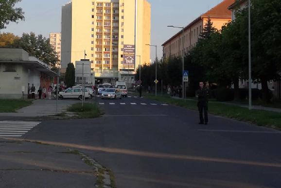 nehoda_prechod_stefanika_ziar.jpg