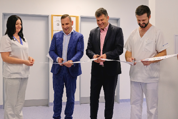 nemocnica_otvorenie_nove_ambulancie_marec_2019.png