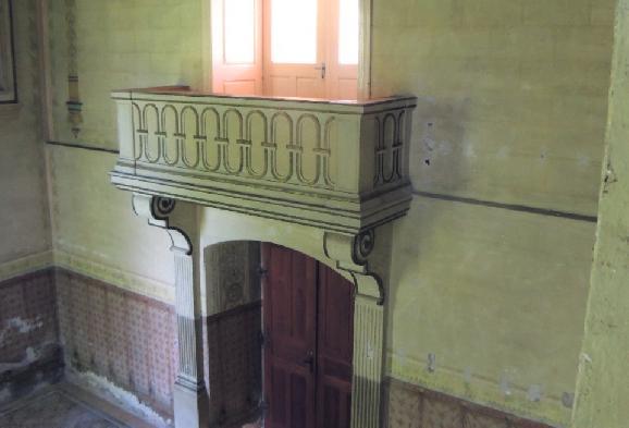 Odkrývame históriu mesta: Výstavba kaplnky