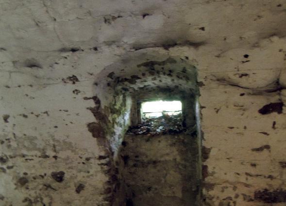Odkrývame históriu mesta: Výstavba kaštieľa I.