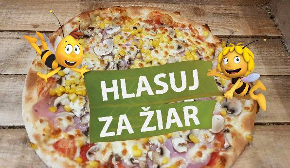 pizza-doma-sutaz-zihadielko.jpg