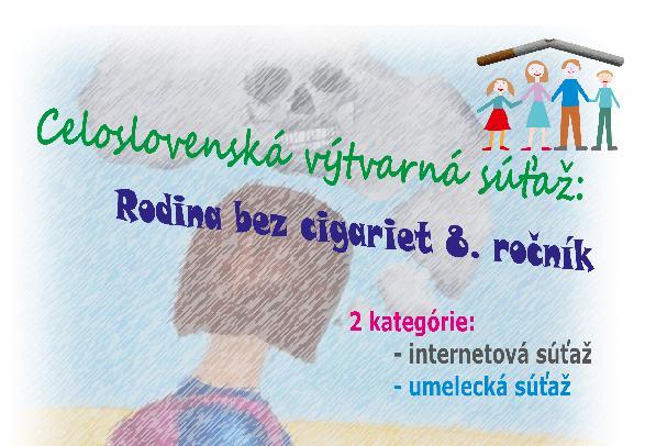 plagat-rodina-bez-cigariet-8.-rocnik-okres-celoslovenska_foto.jpg