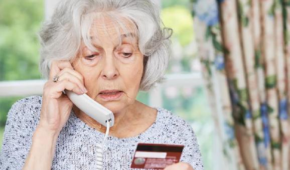 podvody-na-senioroch-ilustracn.jpg