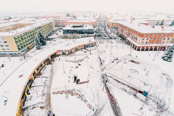 pride-poriadna-zima_pocasie-2020.jpg