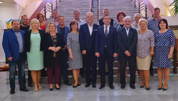 spolocna-poslanci-msz-2018.png