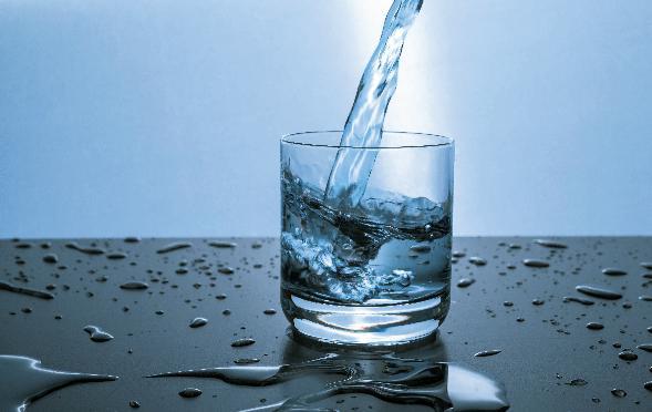 svetovy-den-vody-2020_foto.jpeg