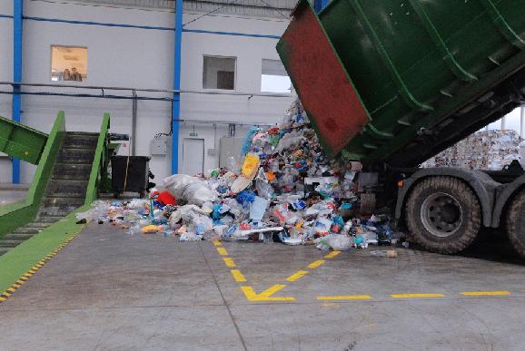 triedime-odpad-februar-2019.png